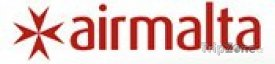 Air Mlata logo
