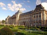 Královský palác (Palais Royal)