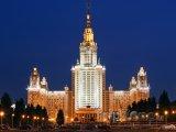 Lomonosovova univerzita