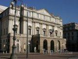 Operní dům La Scala