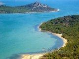 Ostrov Ayvalik