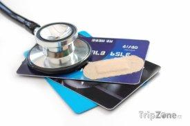 Pojištění platebních karet