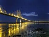 Ponte Vasco da Gama