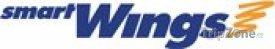 Smart Wings logo