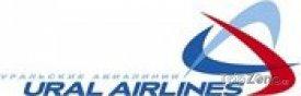 Ural Airlines logo