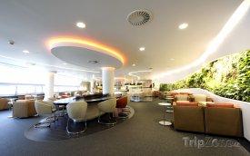 VIP salonek na letišti