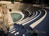 Antické divadlo