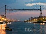 Biskajský most