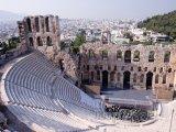 Divadlo Heroda Atického