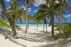 Guanabo, pohádková pláž