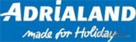 Logo CK Adrialand