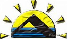 Logo CK Alena tour