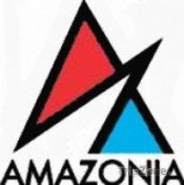 Logo CK Amazonia