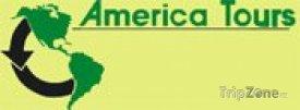 Logo CK America Tours