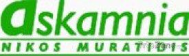 Logo CK Askamnia