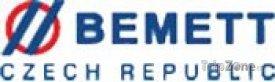 Logo CK Bemett