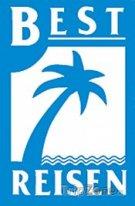Logo CK Best Reisen