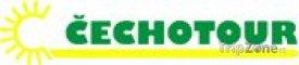 Logo CK Čechotour