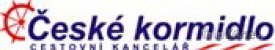 Logo CK České kormidlo