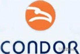 Logo CK Condor
