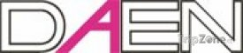 Logo CK Daen