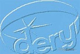 Logo CK Dery