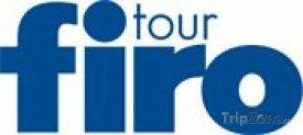 Logo CK Firo tour