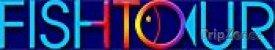 Logo CK Fishtour