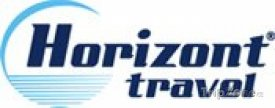 Logo CK Horizont travel