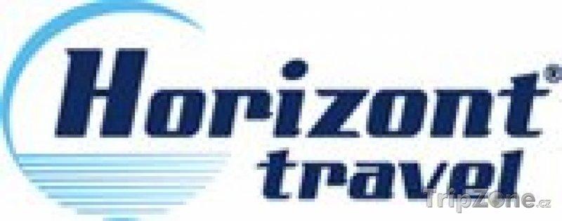 Fotka, Foto Logo CK Horizont travel
