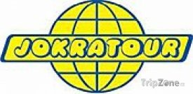 Logo CK Jokratour