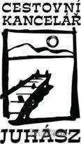 Logo CK Juhász