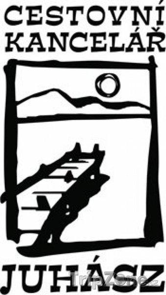Fotka, Foto Logo CK Juhász