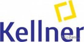 Logo CK Kellner