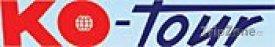 Logo CK KO-Tour