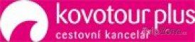 Logo CK Kovotour Plus