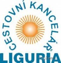 Logo CK Liguria