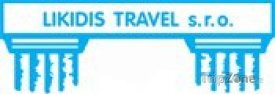 Logo CK Likidis Travel