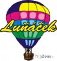 Logo CK Lunáček