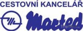Logo CK Marted