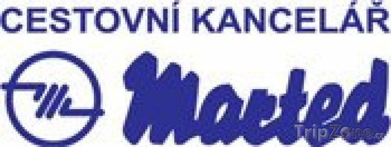 Fotka, Foto Logo CK Marted