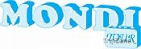 Logo CK Mondi Tour