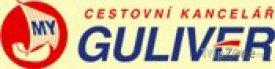 Logo CK My Guliver