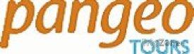 Logo CK Pangeo Tours