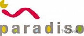Logo CK Paradiso