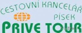 Logo CK Prive tour
