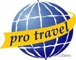 Logo CK Pro Travel