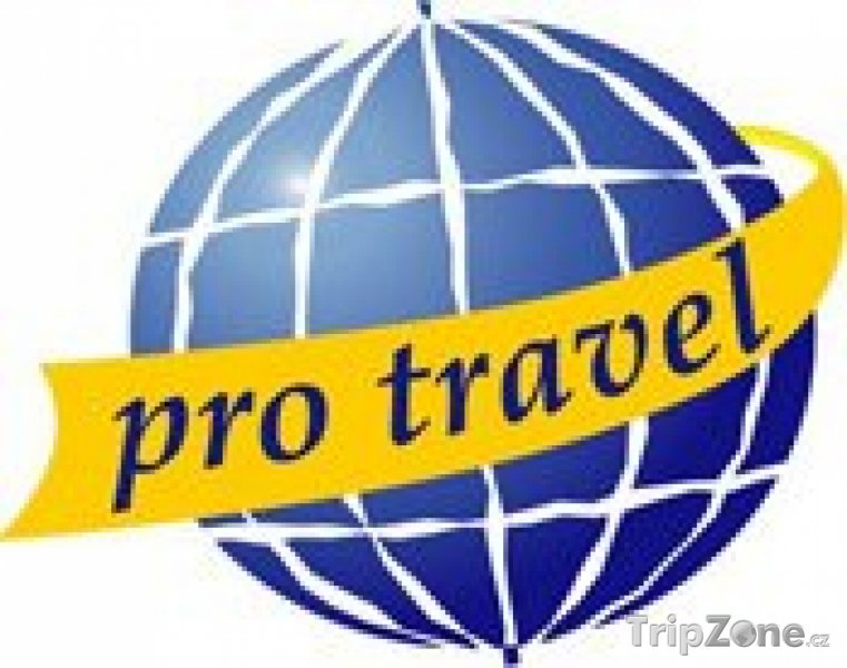 Fotka, Foto Logo CK Pro Travel