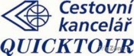 Logo CK Quicktour