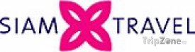 Logo CK Siam Travel